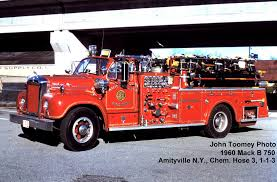 Photos Amityville Ny Chemical Hose Co.3 - LONG ISLAND FIRE TRUCKS.COM Fire Hose Cnections On Truck Ez Canvas Tootsietoy Prewar Fire Engine Hose Truck 1937 1725301287 Keystone Packard Ladderhose Two Firemen Top Of A With Attached To Toy Lights Sound Ladder Electric Brigade American Fire Truck With Working Hose V10 Gamesmodsnet Fs19 Fireman Holding A Water Beside Stock Vector Art Hytrans Systems Haines Risk Webster Zacks Pics Vintage Original 1950s Tonka Role Of On Firefighters Car Photo