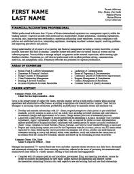Financial Accountant Resume Template   Premium Resume Samples ... 8 Amazing Finance Resume Examples Livecareer Resume For Skills Financial Analyst Sample Rumes Job Senior Executive Samples Project Manager Download High Quality Professional Template Financial Advisor Description Finance Sample Velvet Jobs Arstic Templates Visualcv Services Example Auditor To Objective Analyst Sazakmouldingsco