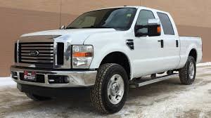 2010 Ford F-250 Super Duty XLT 4WD - Crew Cab, Running Boards, Power ... 52016 Chrome Supercab 5 Ford F150 Oem Running Boards In Ohio Cool Board Simply Best Boards Super 234561947fotrucknosrunningboardsvery 2015 2014 Xlt Xtr 4wd 35l Ecoboost Backup Paint Correction Carwash Brush Repair Aries Ridgestep Install 85 On Supercrew Blacked Out 2017 With Grille Guard Topperking Quality Amp Research Powerstep Truck 2009 Led Lights F150ledscom Remove Factory F150online Forums