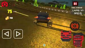 Racing Games Monster Truck Games Free Online Car Games - Akross.info Now On Kickstarter Monster Truck Mayhem By Greater Than Games Madness 7 Head Big Squid Rc Car And Android Free Game Pinxys World Welcome To The Gamesalad Forum Baltoro Racing Top 5 New Android Racing Games Amazingdroid Cartoon For Kids Gameplay Youtube Nickelodeon Launches Blaze Machines Animation Trucks In Tap Discover 4x4 Offroad Rally Driver Apk Download Free Mmx Hill Climb Ios Monster Truck Archives