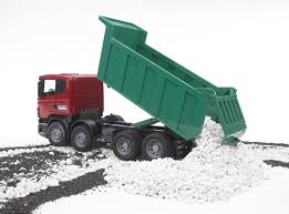 Bruder Scania R-series Tipper Truck (03550) The Top 15 Coolest Garbage Truck Toys For Sale In 2017 And Which Is Videos Children L Backyard Pick Up Bruder Mack Dump Truck Toy Awesome Bruder Mack Granite Rear Loading Garbage Buy Man Side Loading Orange Online For Toy Unboxing Compilation Nz Trucking Tga Magazine Cement Trucks Toys Prefer Orange Trucks Bruder Load By Fundamentally Backhoe Excavator Crane Granite Rear Red Green 116 Scale