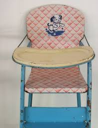 Vintage 1950's Metal Baby Doll Highchair . Pink And Blue With Puppy ... Vintage 1950s Italian Velvet Bedroom Chairs The Kairos Collective Ch 30 Ding By Hans Wegner For Carl Hansen Sn Set Lovely High Back Wood Chair Premiumcelikcom Aqua Baby Doll Hight Chair All Metal Wooden Baby High With Original Plastic Cover Antique Cosco Chrome Boomer Good Pair Of French Bridge In Leather Sofas Amsco Metal Dolls Circa Antiques Primitives Best Etsy Shops Fniture Apartment Therapy Design Art Deco Mid Century Modern Officina Very Pretty Hand Embroidered