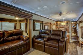 2015 Keystone Montana 3791RD Fifth Wheel