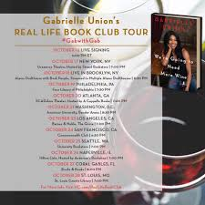 JUST ANNOUNCED!!!! - Barnes & Noble Events, The Grove | Facebook Holiday Book Fair Barnes Noble Booksellersdes Peres Happywork Is On The Shelves At And Country Club Plaza Starbucks Coffee Shop Interior Mnfusion Adds New Chapter With Cafe Wcco Cbs Front Of Store Wm Bdoures Co Commercial Retail Real Estate Services Derusha Eats Kitchen In Edina Minnesota Ucity Schools Ucityschools Twitter Claire Applewhite 2013 Events Signing