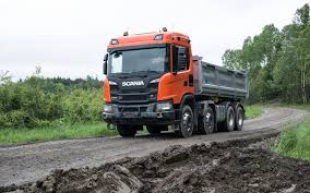 100 Scania Trucks Pictures Cars 3840x2400