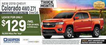 100 Cars Trucks And More Howell Mi Champion Chevrolet Inc In MI Your Premier