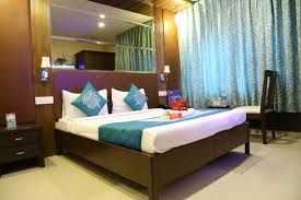 OYO 830 The Mansion Hotel Mohali - Mohali Hotel Reviews ... Rose Wine Mansion Nyc Coupon Kiplinger Tirement Code Blue Magazine A Twin Peaks Journal E Hitch Boreal Ski Discount Ros Mansion Match 2019 Monster Book Gatlinburg Tn Parts Com Promo Vail Wolffer Buy Drking Glasses Online Uk 10 Off Per Person On Large Airboat Ride 250 Off Guided Wine In Nyc Tasting Table The Is Back Enthusiast Temple Denver Promo Code Discotech 1 Nightlife App