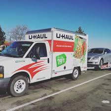 U Haul Moving Truck Rental Ottawa UHaul Moving Truck Rental In ...