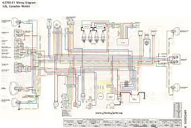 Diagram : Awesome Home Electrical Circuitagram Picture ... View Interior Electrical Design Small Home Decoration Ideas Classy Wiring Diagram Planning Of House Plan Antique Decorating Simple Layout Modern In Electric Mmzc8 Issue 98 Mobile Furnace Kaf Homes Amazing Symbols On Eeering Elements Ac Thermostat Agnitumme Map Of Gabon Software 2013 04 02 200958 Cub1045 Diagrams Kohler Ats Fabulous Picture
