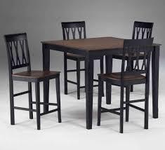 Black Kitchen Table Set Target by Target Kitchen Tables Cheap Dining Room Sets Under 200 Target