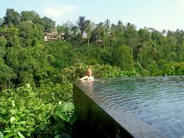 100 Ubud Hanging Gardens Resort Hotel Review Anna Everywhere