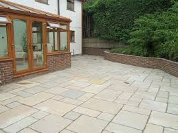 100 Concrete Patio Floor Ideas Patio Design With by 95 Best 100 Ideas For The Patio Images On Pinterest Patio Design