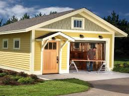 Shed Plans 16x20 Free by 100 Shed Plans 16x20 Free 20 Tiny House Plans You Can Diy