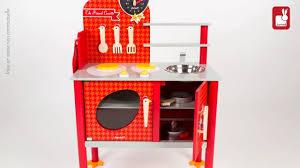 cuisine janod janod cuisine the cocotte jouets d imitation en