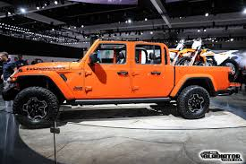 What We Saw And Learned About The Jeep Gladiator At Its World Debut ... What If Your 20 Jeep Gladiator Scrambler Truck Was Rolling On 42 This Is The Allnew Pickup Gear Patrol 2018 Review Youtube With Regard The Commercial Launch In Emea Region Heritage 1962 Blog 1967 J10 J3000 Barn Find Brings Back Truck Wkbt Jeep Gladiator Pickup Concept Autonetmagz Mobil Dan Spy Shoot At Cars Release Date 2019 Elbows Into Wars Take A Trip Down Memory Lane With Jkforum