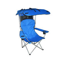 cing chairs with footrest and canopy 28 images incredible