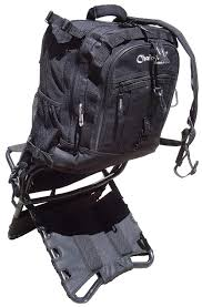 Best Lightweight Backpack Chairs- Fenix Toulouse Handball Top 25 Quotes On The Best Camping Chairs 2019 Tech Shake Best Bean Bag Chairs Ldon Evening Standard Comfortable For Camping Amazoncom 10 Medium Bean Bag Chairs Reviews Choice Products Foldable Lweight Camping Sports Chair W Large Pocket Carrying Sears Canada Lovely Images Of The Gear You Can Buy Less Than 50 Pool Rave 58 Bpack Cooler Combo W Chair 8 In And Comparison