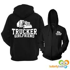 Trucker Girlfriend Full Zip Reflective Hoodie | Clothes ... Duramax Diesel Truck White Flag Zipup Hoodie Products Zip Trucker Girlfriend Full Reflective Clothes Sold 2015 Chevron 19 Alinum Car Carrier Ford F550sd Tow Tata Ace Hopper Box Tipper Showcased Cars Daily Towing In Roadside Assistance A Friendly Llc 2017 Ziptie Drags Show Gallery And Winners Roadkill Of From Memphis Powered By Dodge Miller Industries Zips Road Service Heavy Duty Smart Body Ram 5500 4x4 Release Ai Script Releases Fivem Amazoncom Grip Go Cleated Tire Traction Snow Ice Mud Ohio 3000 Hooptie Challenge With Video