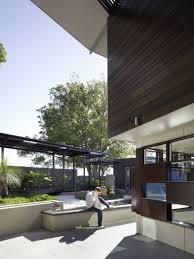 100 Maleny House Bark Design Architects Designed The On Australias