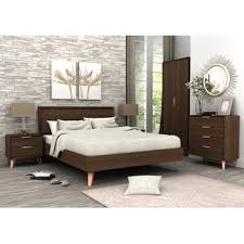 Modern & Contemporary Bedroom Sets You ll Love