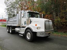 2016 Western Star 4900SA Tandem Dump Truck - Bailey Western Star Kenworth Twin Steer Pinterest Rigs Biggest Truck And Heavy Hha C500 Heavy6 Hhas Big Brute S Flickr Inventory Altruck Your Intertional Truck Dealer Driving The Paystar With Ultrashift Plus Mxp News Used Peterbilt 367 Tri Axle For Sale Georgia Gaporter Sales Midontario Truck Centre For Sale In Maple On L6a 4r6 Flatbed Trucks N Trailer Magazine 2019 Kenworth T880 Heavyhaul Tractor Timmins Leftcoast Gamble Carb Forces Tough Yearend Decision Many Owner Peterbilt Sleepers For Sale Mixer Ready Mix Concrete Southland Lethbridge