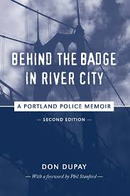 Lamps Plus Beaverton Oregon by Amazon Com Behind The Badge In River City A Portland Police