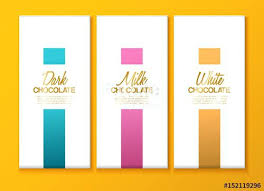Candy Bar Wrapper Templates Free Premium Snowman Printable Download Template Large