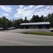100 Bangor Truck Equipment Broadway Automotive Home Facebook
