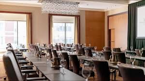 100 Four Seasons In Denver A Business Destination At Hotel