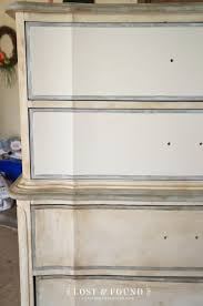 Americana Decor Chalky Finish Paint Walmart by Chalk Paint Vs Fusion Mineral Paint What U0027s The Difference