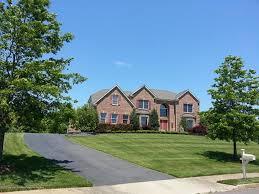 Standard Tile Edison Nj Hours by 100 Standard Tile East Hanover New Jersey Top 4 Best New