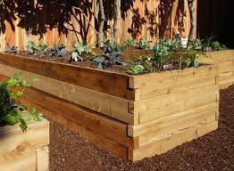 Greenland Gardener Raised Bed Garden Kit by 25 Trending Raised Bed Kits Ideas On Pinterest Raised Garden