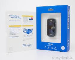 LG 450 Cell Phone Walmart Family Mobile Prepaid 3g Bluetooth