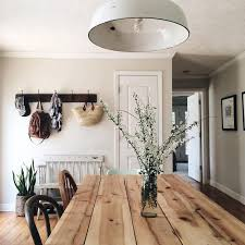 best 25 rustic farmhouse table ideas on pinterest farmhouse