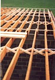 Tji Floor Joists Uk by Joists