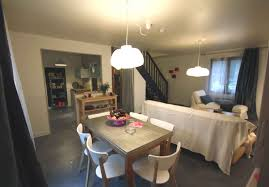 decoration maison a vendre les jolies choses le l actu le 10 avril maison a vendre