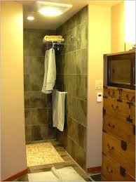 heat l in shower fitnhealth info