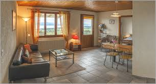 r駸ervation chambre d hote reservation chambre d hote 148567 appartement chasselas domaine
