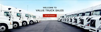 100 Truck Value Estimator Sales Heavy S Freightliner Volvo Kenworth