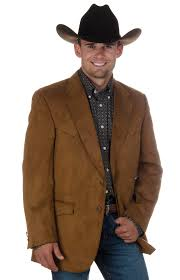 Shop Western Sport Coats & Blazers For Men | Free Shipping $50+ ... Megan Cranes Hot Bullrider Cody Jane Porter Sponsorship Marketing Intertional Agricenter 351 Best Cowboy Boots Images On Pinterest Shoes Cowgirl Style Ugg 11 Ball Online Game Mount Mercy University Mysite Boot Barn Facebook The Shoe Footwear Theft Abc30com Muck For Women Dicks Sporting Goods