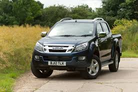 Isuzu D-Max Pictures | Auto Express 1984 Isuzu Pickup Short Bed Truck Item 2215 Sold June 1 2013 Isuzu Dmax Utah Pickup Automatic Silver 73250 Miles Dmax Fury Review Auto Express Used Pickup Trucks Year 2016 Price Us 34173 For Sale 2017 Arctic At35 Youtube Explore Without Limits Rodeo Westonsupermare Cargurus 17 Caddys Review Vcross Bbc Topgear Magazine India Sale Japanese Commercial Holden Wikipedia