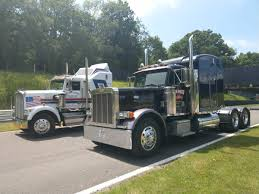 100 Huge Trucks Brands Hatch On Twitter Check Out These Beasts American