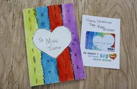 Free Gift Card Printable: Teacher Appreciation | GCG The Hays Family Teacher Appreciation Week General News Central Elementary Pto 59 Best Barnes Noble Books Images On Pinterest Classic Books Extravaganza Teachers Toolkit 2017 Freebies Deals For Day Gift Ideas Whlist Stories Shyloh Belnap End Of The Year Rources And Freebies To Share Kimberlys Journey 25 Awesome My Frugal Adventures