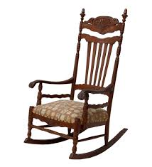 Carved Wood Rocking Chairs_e993.com Details About Copper Grove Taber Oak Carved Rocker Chair 25 X 3350 4 Danish Carved Oak Armchair Dated 1808 Bargain Johns Antiques Victorian Antique Rocking Vintage Childs Rocking Chair Ssr Childs Hand Elephant In So22 Sold Era With Leather 1890s Ornate Lift Glastonbury Armchair 639070 Larkin Soap Company Ribbon Back Wainscot Second Half 17th Century Isolated