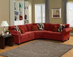Brown Sectional Living Room Ideas by Living Room Amusing Great Brown Living Room Ideas Brown Couch