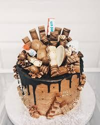 kinder cake kuchen und torten rezepte dessert hochzeit