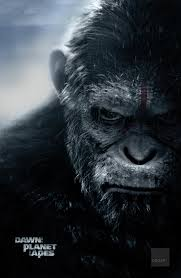 Dawn Of The Planet Of The Apes Fan Poster By Crqsf On DeviantArt Closer Look Dawn Of The Planet Apes Series 1 Action 2014 Dawn Of The Planet Apes Behindthescenes Video Collider 104 Best Images On Pinterest The One Last Chance For Peace A Review Concept Art 3d Bluray Review High Def Digest Trailer 2 Tims Film Amazoncom Gary Oldman