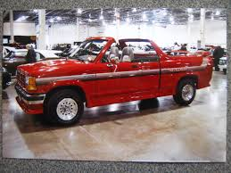 This Ford Skyranger Convertible Is A Rare Pickup Truck - Autoevolution 1969 Intertional Scout 800a 4x4 V8 Convertible 2018 Alinum Hand Truck 3 In 1 Folding Trucks 1000lbs Antique Cars Classic Collector For Sale And This Ford Skyranger Is A Rare Pickup Aoevolution In Stock Ulineca 2007 Jaguar Xkr Coupe New Future Pin By Jack Bartlett On 1986 F150 Shortbed Dually Pinterest Schwans Consumer Brands Navistar Frozen Foods Pizza Delivery Truck 2003 Chevrolet Ssr Signature Series Mountains 49 Chevy Bed Greattrucksonline Fine Pattern Ideas Boiqinfo Attractive Elaboration