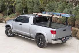 Bak Industries 72327BT BAKFlip CS-F1 Hard Folding Truck Bed Cover ... Top Your Pickup With A Tonneau Cover Gmc Life Hamilton Double Cab Airplex Auto Accsories Amp Research Official Home Of Powerstep Bedstep Bedstep2 Gatortrax Retractable Review On 2012 Ford F150 Retraxone Mx Trrac Sr Truck Bed Ladder Hero Jeep Van Rources Roller Lids Sport Covers Alinium Sliding Lid Retraxpro
