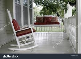 Front Porch Rocking Chair Porch Swing | Buildings/Landmarks ... Baby Cradle Swing Leaf Shape Rocking Chair One Cushion Go Shop Buy Bouncers Online Lazadasg Costway Patio Single Glider Seating Steel Frame Garden Furni Brown Creative Minimalist Modern Leisure Indoor Balcony Hammock Rocking Chair Swing Haing Thick Rattan Basket Double Qtqz Middle Aged And Older Balcony Free Lunch Break Rock It Freifrau Leya Outdoor Loveseat Bench Benchmetal Benchglider Product Bouncer Swings In Ha9 Ldon Borough Of Four Green Wooden Chairs On A Porch With Partial Wood Dior Iii Haing Us 1990 Iron Adult Indoor Outdoor Colorin Swings From Fniture Aliexpress